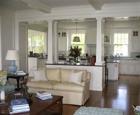 cape cod style homes interior cape cod style homes interior design house design ideas
