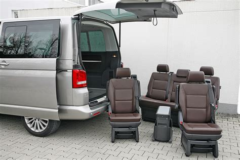 Schonbez Ge Auto T5 by Zacasi Vw T5 Multivan 7 Sitzer Sitzbez 252 Ge In