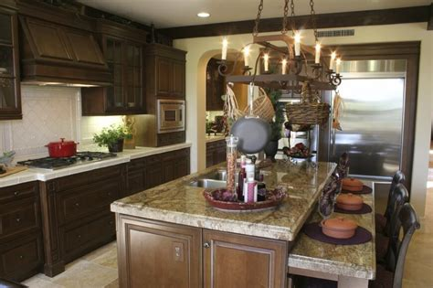 small kitchens with islands designs 45 upscale small kitchen islands in small kitchens