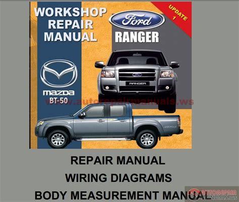 free online car repair manuals download 2007 mazda mazda3 regenerative braking mazda bt 50 2007 workshop repair manual free auto repair manuals