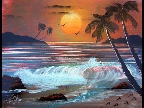 spray painting sky sunset spray paint