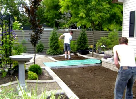 small backyard landscape design ideas backyard patio designs on a budget landscaping ideas small