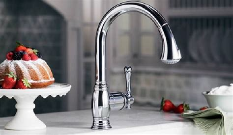grohe bridgeford kitchen faucet grohe bridgeford 33870 contemporary kitchen faucets