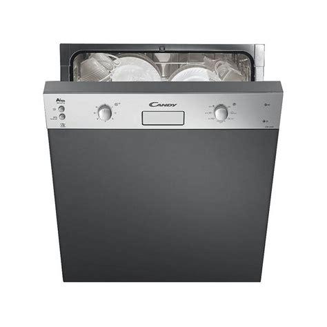 lave vaisselle int 233 grable inox