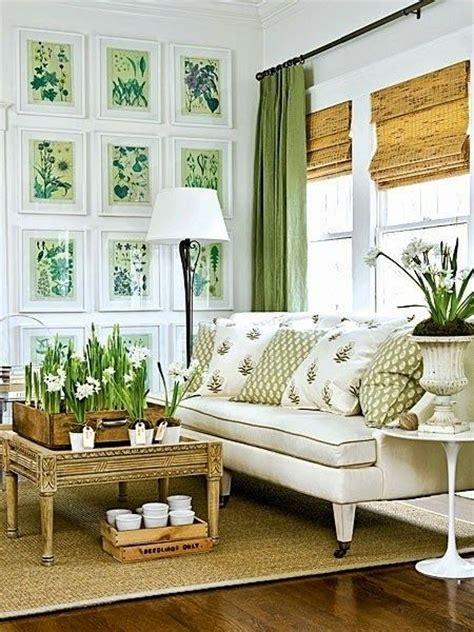 2015 home interior trends decor ideas contemporary interior design 2015 home decor trends summer 2015