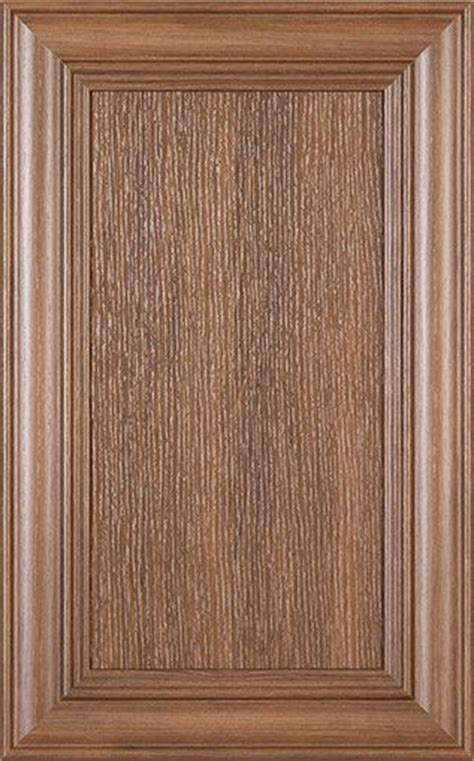 elias woodwork 128 best images about cabinet door colors on