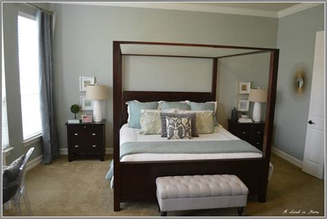 black bedroom furniture decorating ideas bedroom decorating ideas black furniture 28 images