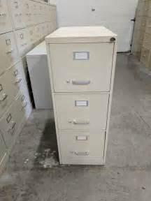 three drawer vertical file cabinet images of three drawer file cabinet