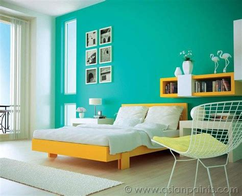 paint colors asian mustard and teal room design interior design ideas