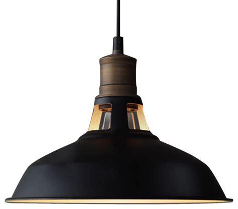 industrial kitchen pendant lights edison pendant light industrial pendant lighting by