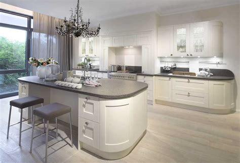 German Design Kitchens designer german kitchens