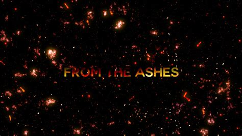 from ashes cs go from the ashes best frags of 2015