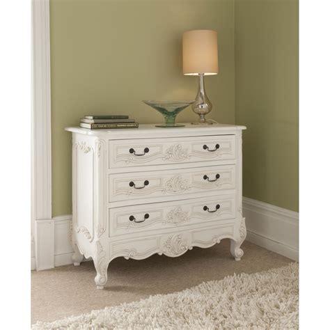 white rococo bedroom furniture vintage white rococo bedroom furniture greenvirals style