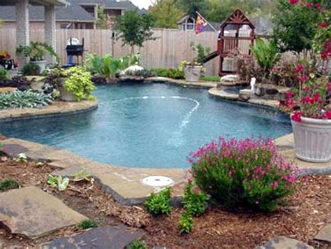 cheap landscaping rocks design for decorating ideas small office space 5000x3750