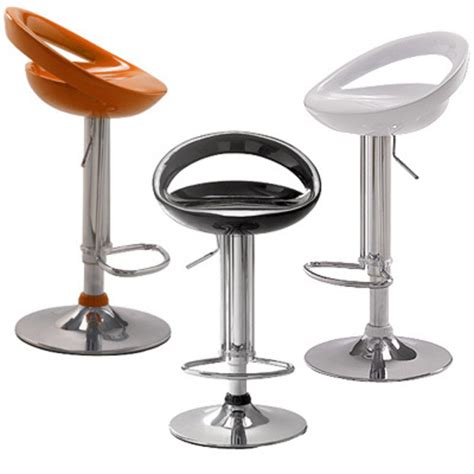 Bar Stools For Commercial Use by Contemporary Bar Stools Design Bookmark 17654