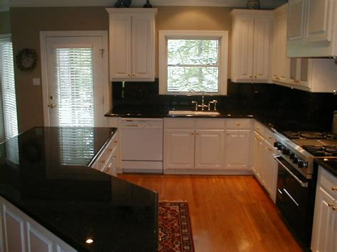 42 kitchen cabinets all about 42 inch kitchen cabinets you must home