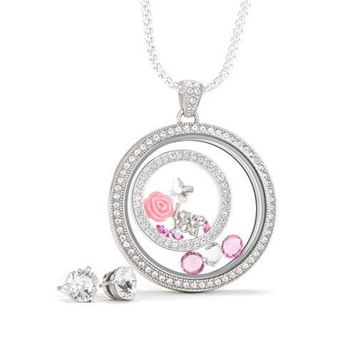 origami owl for origami owl custom jewelry