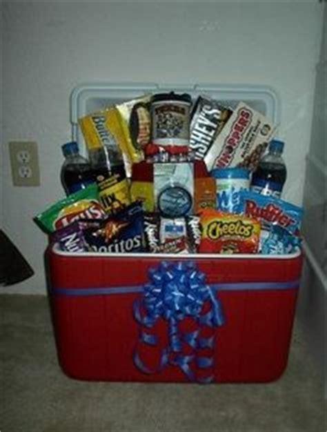raffle gift ideas 1000 images about raffle basket fundraiser ideas on