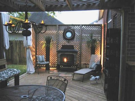 patio design ideas on a budget patio on a budget