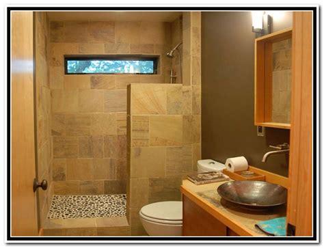 bathroom ideas in small spaces half bath design ideas small half bath ideas half
