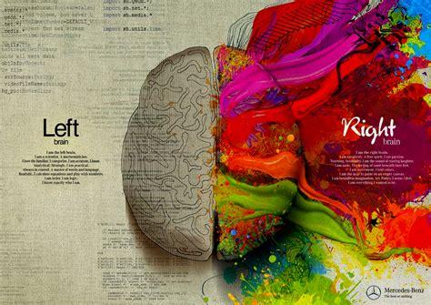 left right left or right brain test