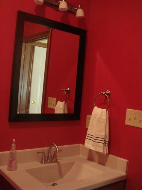 home depot paint colors for bathrooms 96 best images about bathrooms on