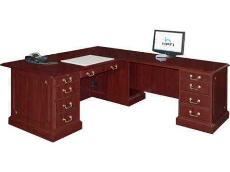 large l shaped desk bedford l shaped office desk r return large bed 3048r