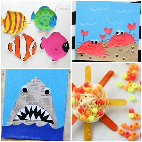 summer craft ideas for 50 epic kid summer activities and crafts