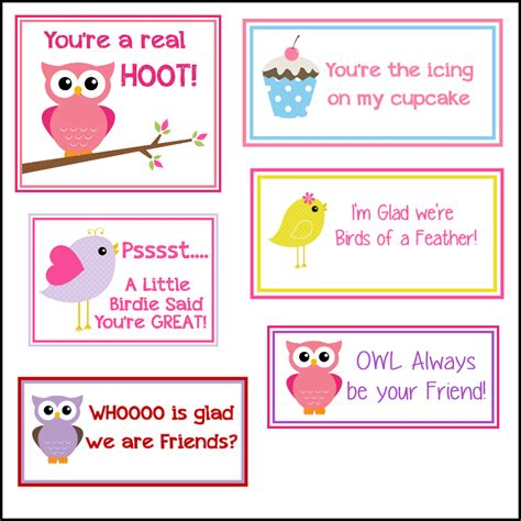 free card printables free printable s cards a lot of them clumsy