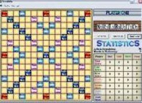 scrabble free no downloads free scrabble play now scrabble free