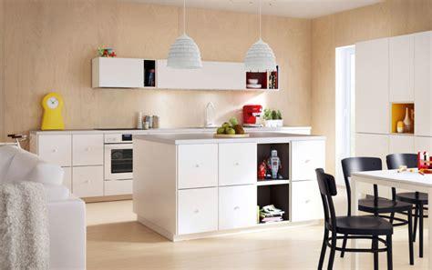 kitchen ideas ikea cucine piccole ikea 2016 catalogo prezzi smodatamente it
