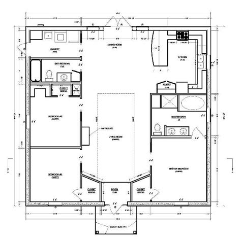 plan home design house plans learn more about wise home design s house