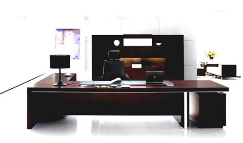 furniture office desks executive desk office furniture