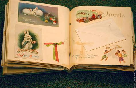 scrap book pictures scrapbooking