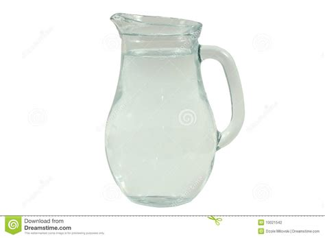 water in vases glass vase with water stock photography image 10021542