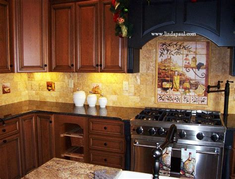 kitchen tile ideas uk kitchen tile backsplash ideas uk kitchen tiles designs wall home furniture and decor