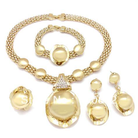 gold jewelry 22k gold jewellery dubai