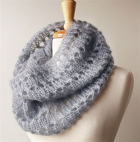 how to knit a snood scarf free pattern 1000 images about knitting cowls scarves wraps on
