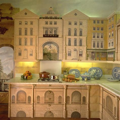 kitchen design ideas the good the bad the ugly room envy