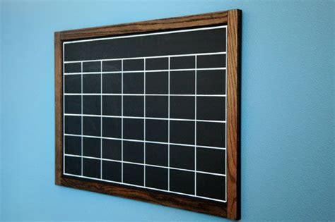 diy chalkboard mdf 25 best ideas about diy chalkboard on diy