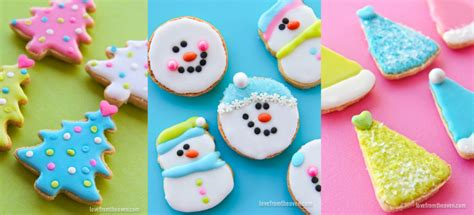 how to decorate cookies for cookie decorating tips for baking