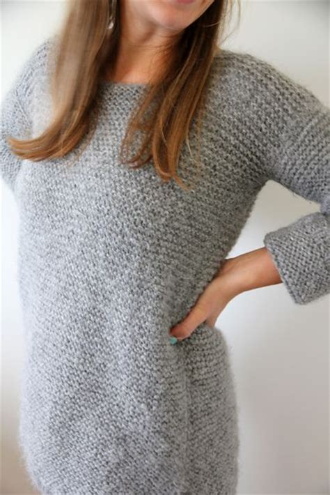 knitted sweater patterns free autumn knitting patterns to inspire you handylittleme