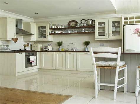 best tile for kitchen floor kitchen best tile for kitchen floor with light