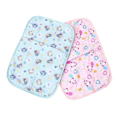 baby change table covers 2017 baby buggies changing table pads covers liners