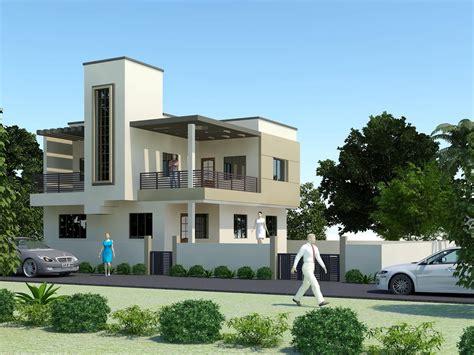 front elevation 3d front elevation india pakistan house design 3d