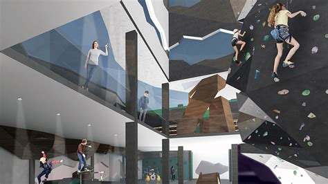 bachelor of arts interior design interior design ba hons