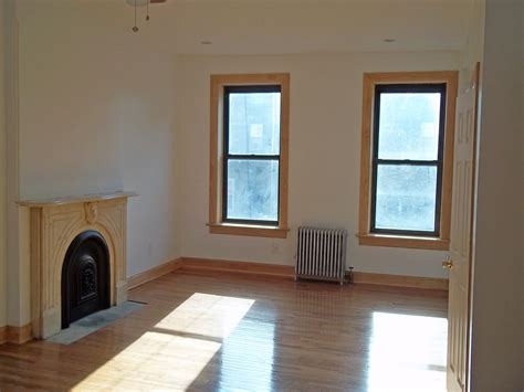 1 bedroom for rent bedford stuyvesant 1 bedroom apartment for rent