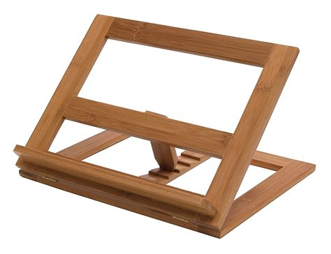 woodworking plans stand woodwork book holder woodworking plans free plans pdf