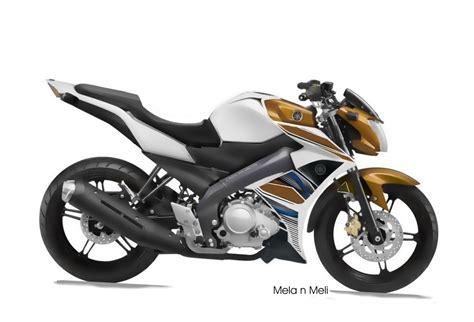 Modifikasi Vixion by Modifikasi Motor Yamaha 2016 Cara Modif Yamaha Vixion