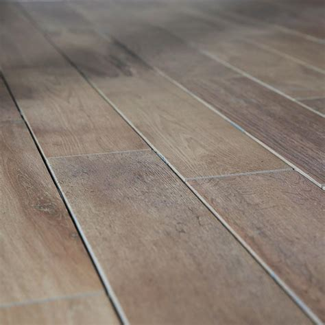 how to grout tile how to install wood look floor tile